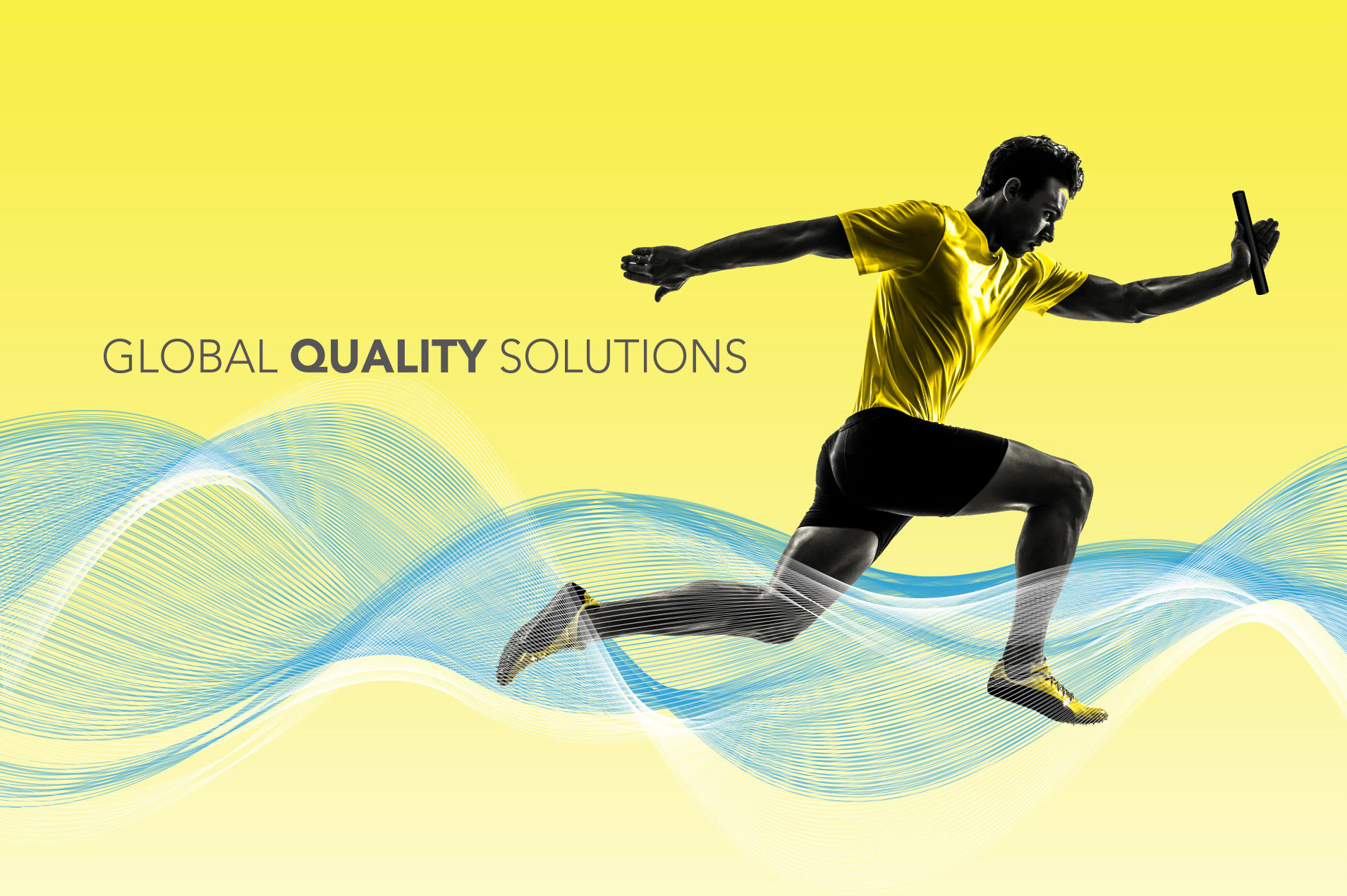 Global Quality Solutions