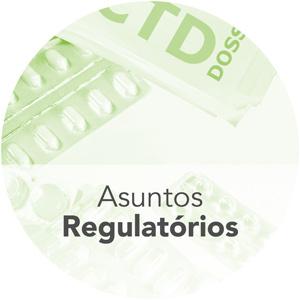Servicios de Asuntos Regulatorios