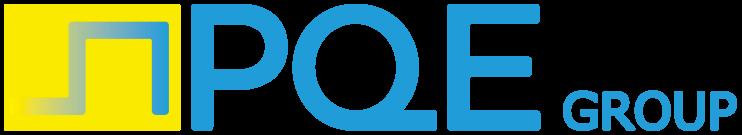PQE Group