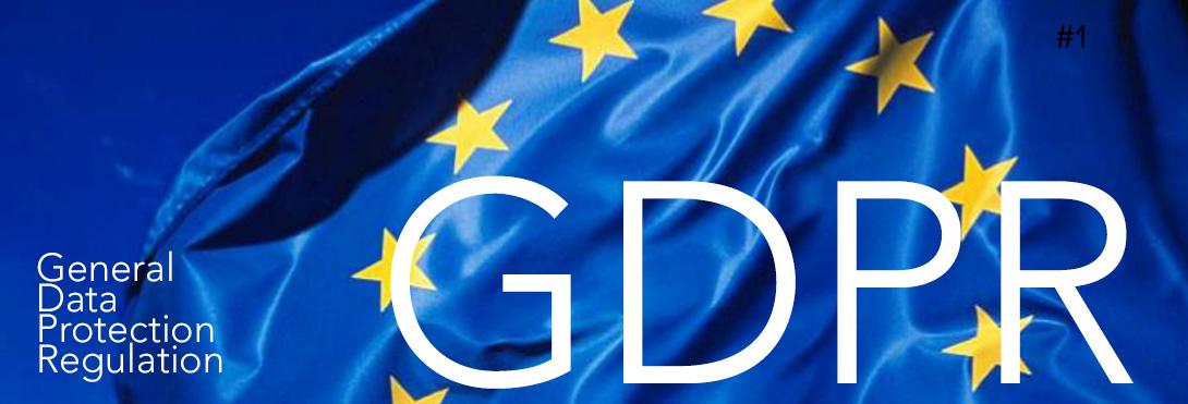 GDPR General Data Protection Regulation PQE Pharma DOTS