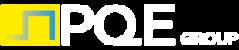 PQE Group – Polska