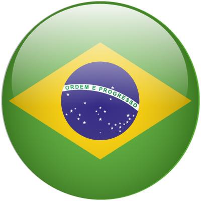 Portuguese BRA
