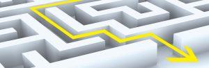 Clinical & Regulatory Affairs Services