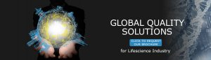 PQE Group your complete quality solutions provider global provider local solutions in your language