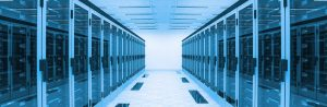 server rooms regulated IT Solutions