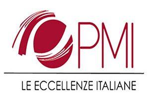 Osservatorio PMI 2018 aziende italiane eccellenze