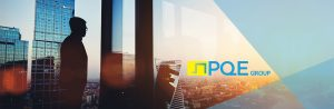 About Us - Discover PQE