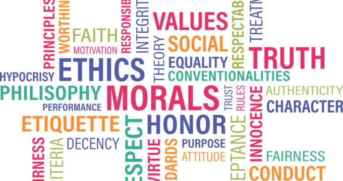 Social Responsibility and Integrity