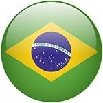 葡萄牙语-巴西