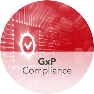 GxP Compliance Services