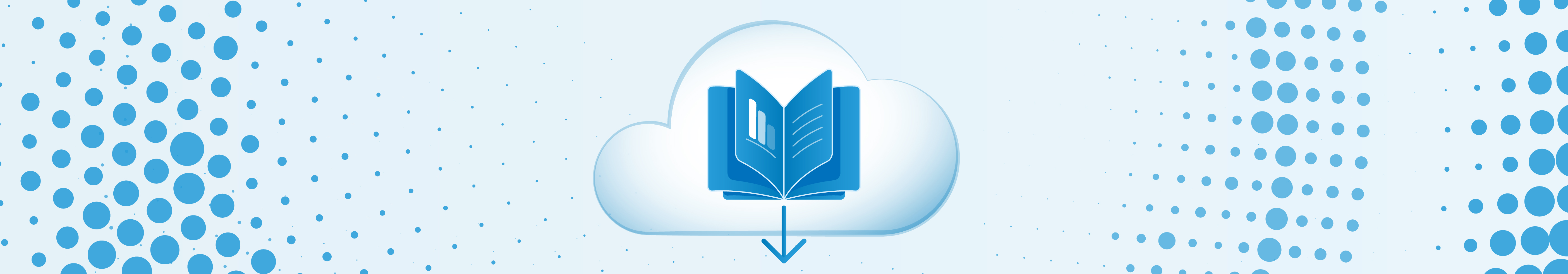 Request Services Catalogue