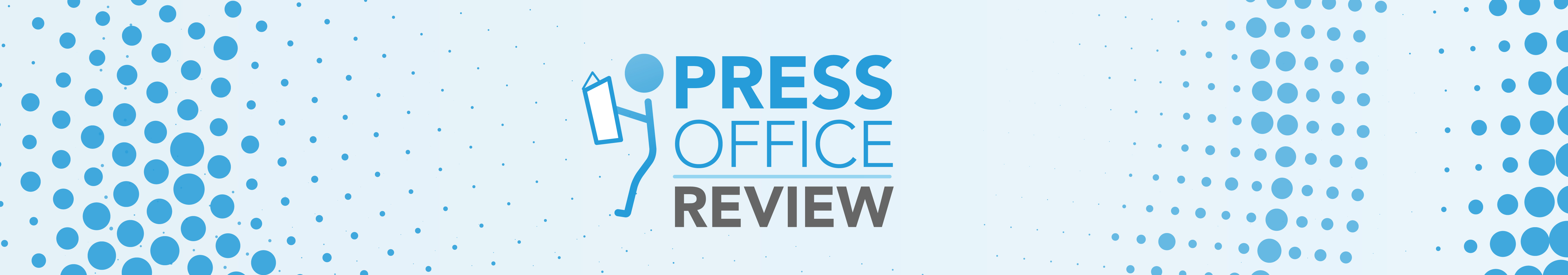 PQE Group Press Office - Press review