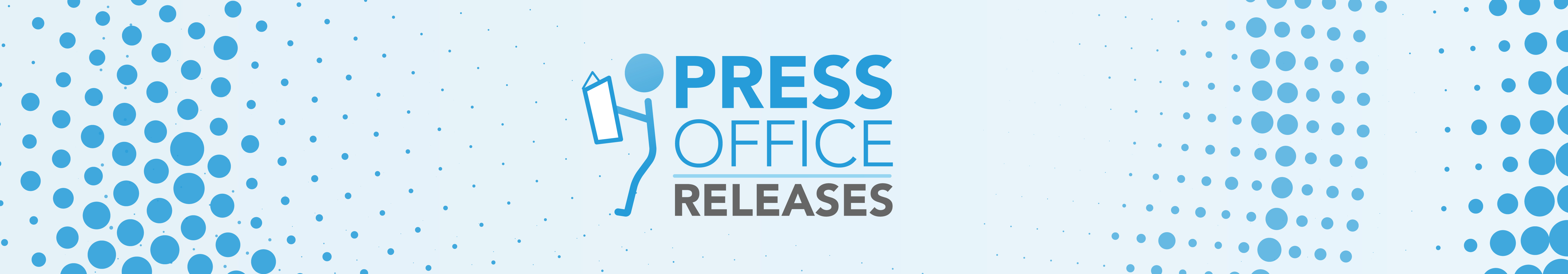 PQE Group Press Office | Official Press Releases