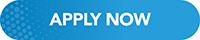 Apply Now | Send Resume