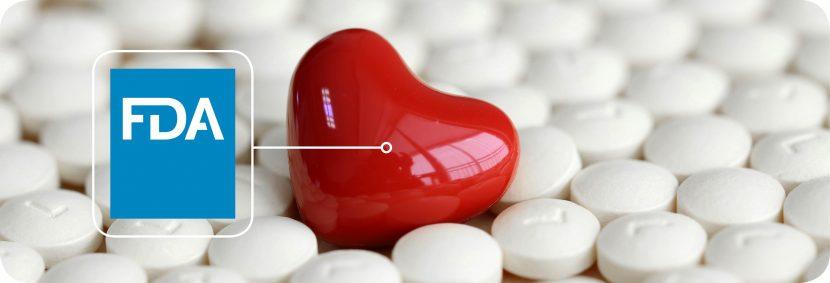FDA temporarily retreating on impurities for market shortage