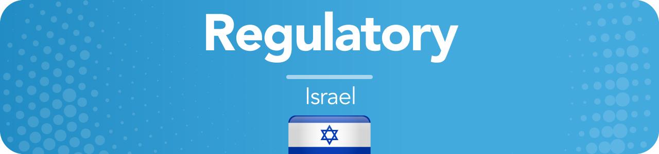 Jobs at PQE - Regulatory Affairs