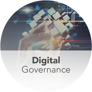 Digital Governance
