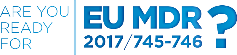 Are you ready for EU MDR 2017?