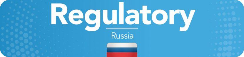 Jobs-regulatory-affairs-russia