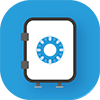 Data Integrity Icon