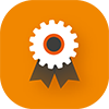 Technical Qualification Icon