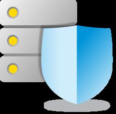 Computer System Validation