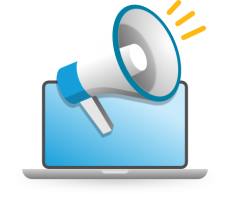 Data Integrity Webinar
