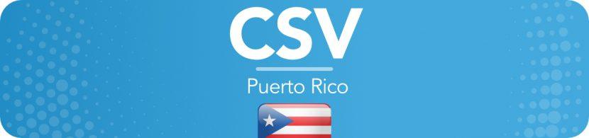 PQE Group-Jobs-CSV-Puerto Rico