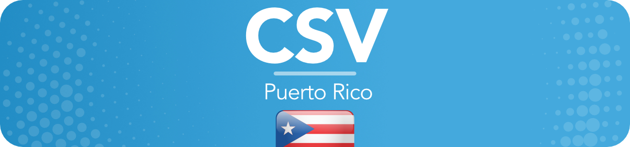 PQE Group-Jobs-CSV-Puerto Rico