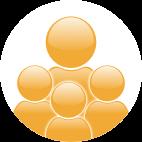 Leadership Exchange icon