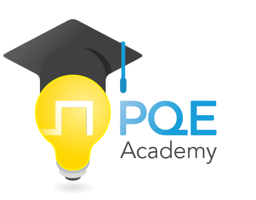 PQE Academy