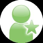 Prime Membership icon