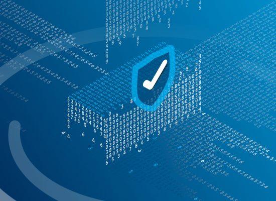 PQE Insights - OT Security