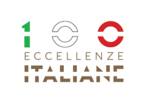 100 Eccellenze Italiane Montecitorio
