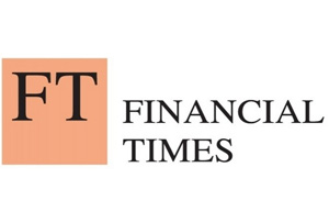 Top 1000 Fast Growing Europe Financial Times