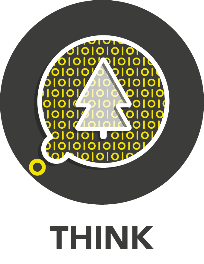 Think Digital with PQE Group